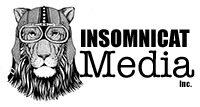 Insomnicat Media