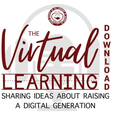 RTSD Podcast-Virtual Learning Download