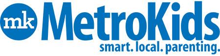 MetroKidsLogo