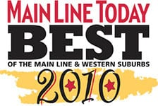 Main Line Today Organizing Article