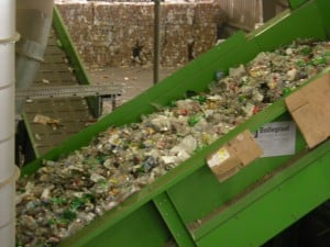 Read more about the article Recycling Do's and Don't for Single Stream Recycling: From The Source