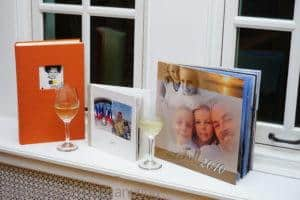 Read more about the article Organizing Photos: How to Make a Photo Book