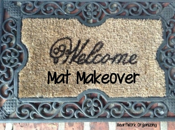 Welcome Mat makeover (1)r