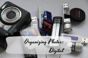 Read more about the article Organizing Photos: Digital Photos