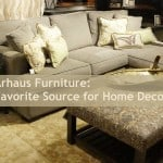 Arhaus Furniture: Favorite Source for Home Decor