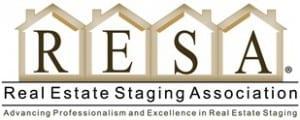 Real Estate Staging Association Member