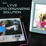 Lyve Home Review