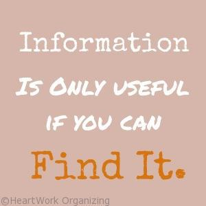 Read more about the article How to Organize Medical Records