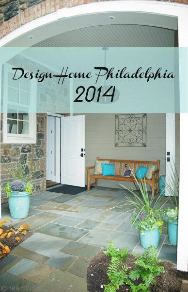 DesignHome PHL 2014