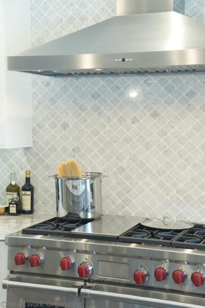 DesignHome kitchen