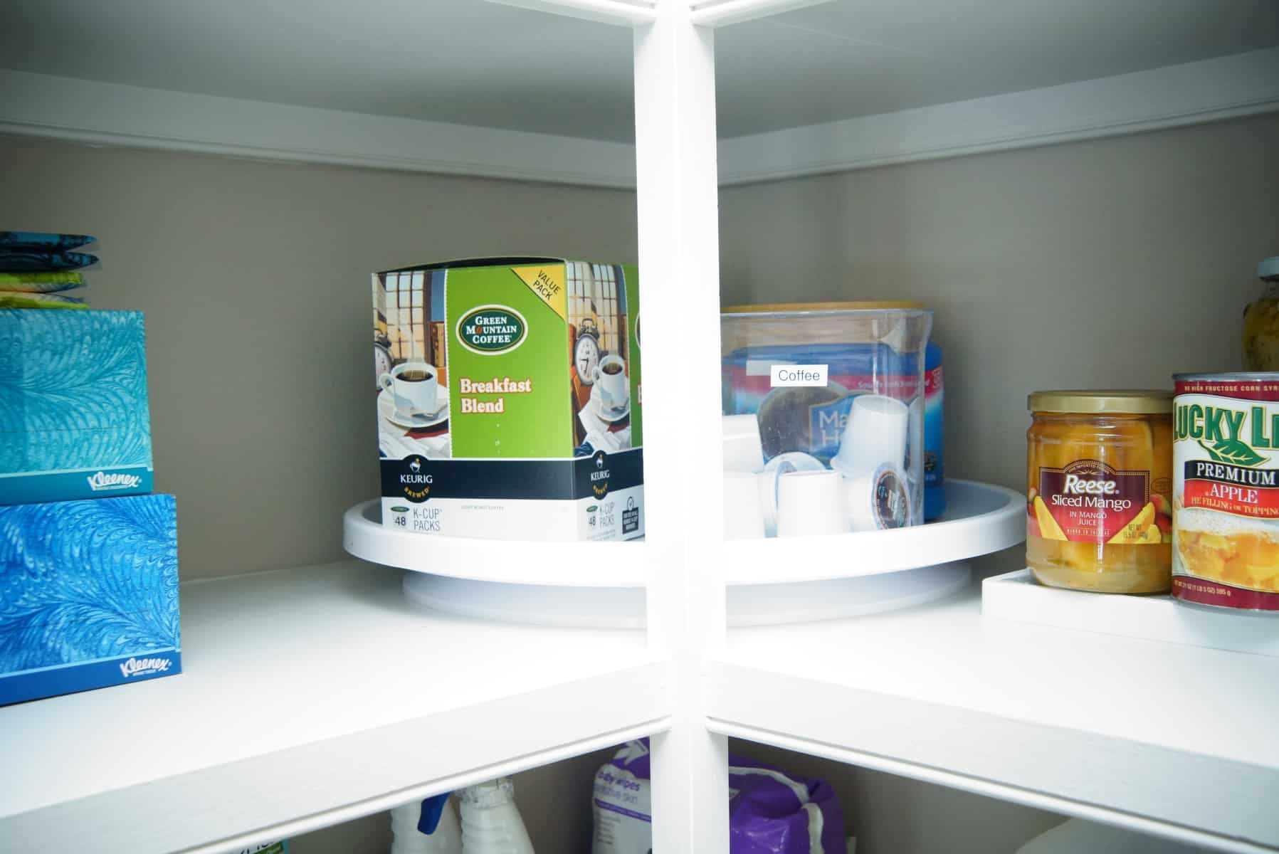 Read more about the article Kitchen Gadgets that Help Organize