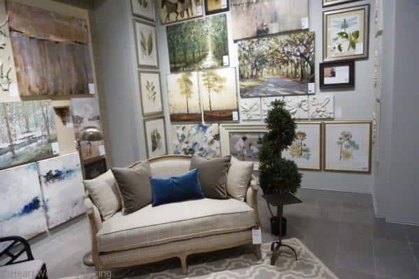 Ballard Designs Open In King Of Prussia Pa 9