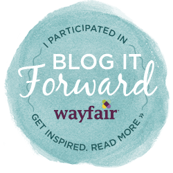 Read more about the article #BlogItForward for Habitat for Humanity