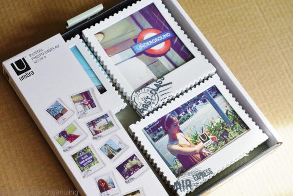 Photo gift as Hostess Gift (3)