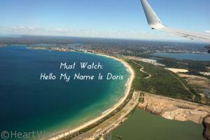 Read more about the article Must Watch: Hello, My Name is Doris