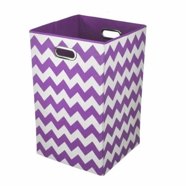 hn-animal-hamper-options-jude035_15_purple