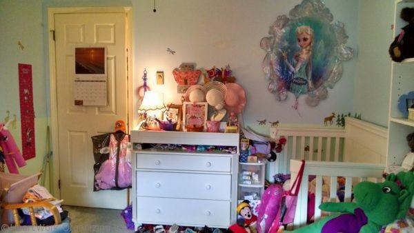 makeover-for-sisters-sharing-a-room-5
