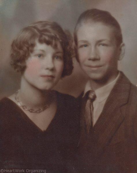 ruby-demorrow-samstudebaker-15-1931