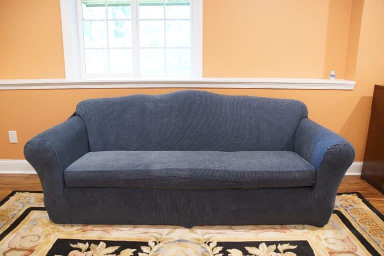 Read more about the article Presto Change-o, My Sofa Super Power