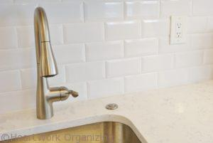 Read more about the article Design Trend: Tile and Pattern