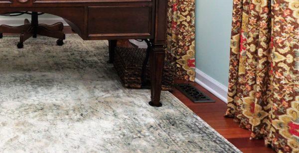 Office Chair Mat For Hardwood Floors Avoid Hard Floor Damage