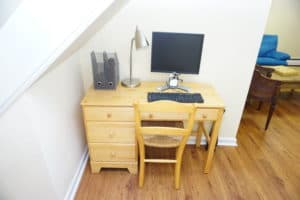 Read more about the article Home Staging Tips to Hide Things In Plain Sight