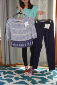 Read more about the article What You are Missing at the Just Between Friends #JBFPhilly Spring Sale