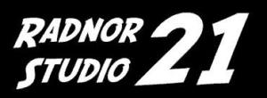 HeartWork Organizing Featured on Radnor Studio 21