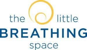 HeartWork Organizing featured on A Little Breathing Space podcast