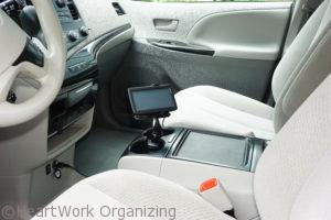 Read more about the article Would You Try This to Organize Your Car?