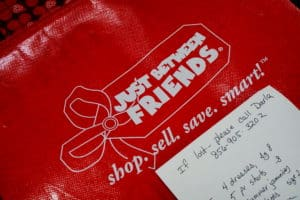 Read more about the article Get Ready to Shop JBF Philly for Fall to Save Money
