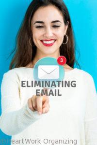 Read more about the article Eliminating Email