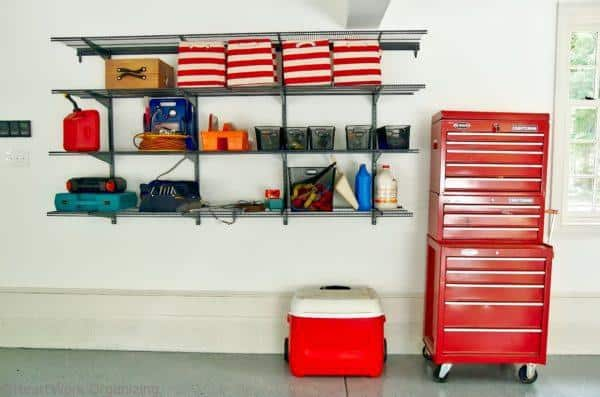 home organizing with HeartWork Organizing (10)