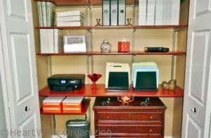 home organizing with HeartWork Organizing (18)