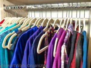 home organizing with HeartWork Organizing (2)
