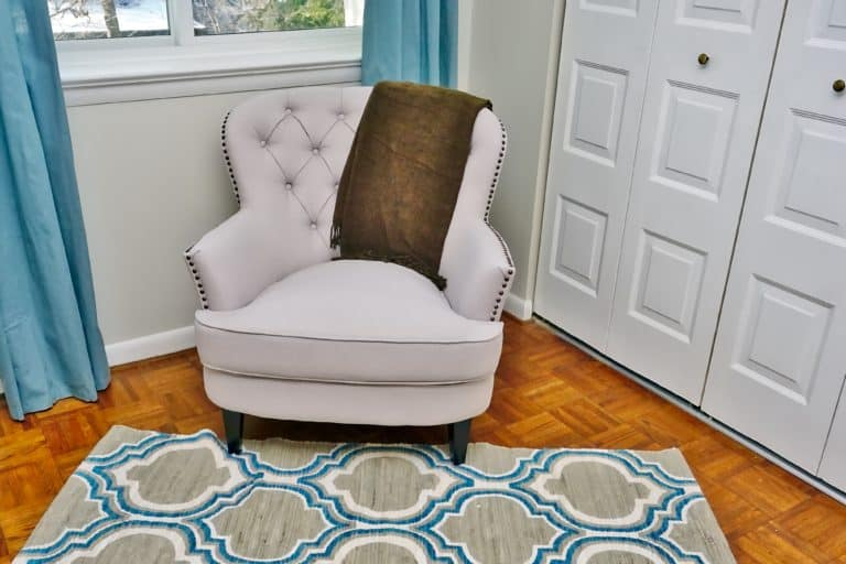 home staging and home design with HeartWork Organizing (4)