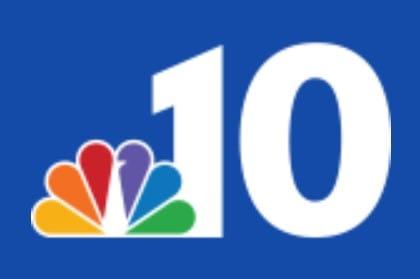 HeartWork Organizing on NBC10 TV