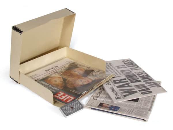 Newspaper-and-Magazine-Storage-Kit-Archival-Methods-v01
