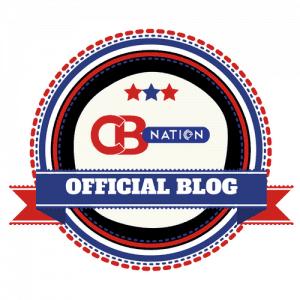 CBNation site for entrepreneurs