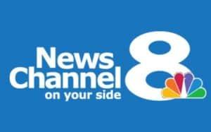 WFLA-NewsChannel8