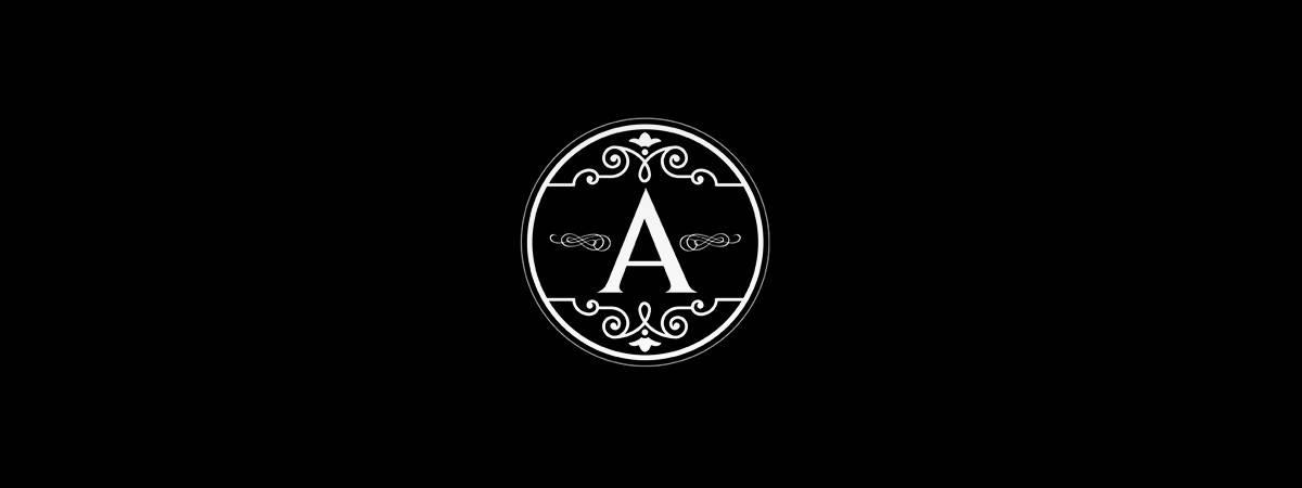 Authority Magazine logo-Medium