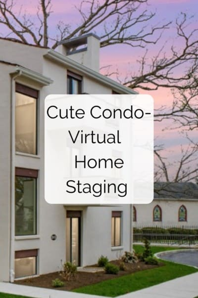 Cute Condo-Virtual Home Staging Sells-pin
