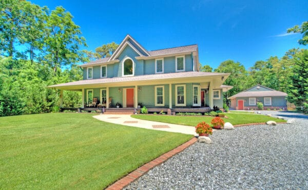 virtual Home Staging-after-NJ-exterior