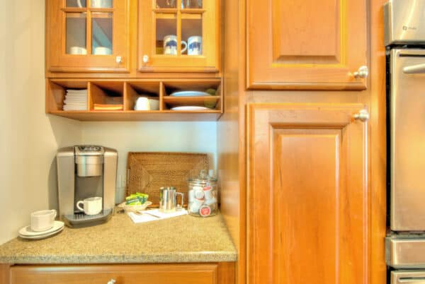 virtual Home Staging-after-NJ-coffee station
