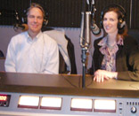 Real Estate Radio November 2010: Home Staging Basics