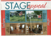 May 2007 - Courier Post - Article - Stage Appeal